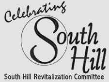 South Hill Revitalization Committee