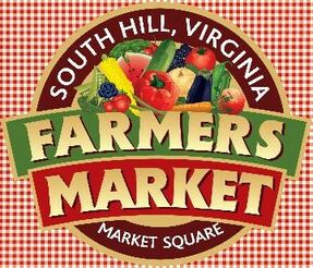 South Hill Farmers Market